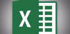 How To Create Excel Macros And Automate Your Spreadsheets