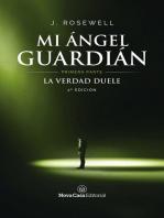 Mi ángel guardián I