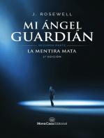 Mi ángel guardián II