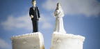 New Year, Stale Marriage? Divorce Day Brings Surge In Filings