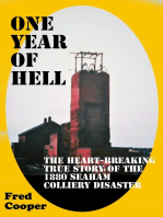 One Year Of Hell