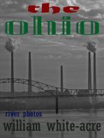The Ohio