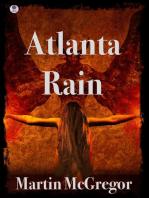 Atlanta Rain