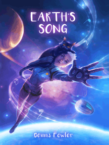 Earth's Song