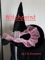 Witchpoint