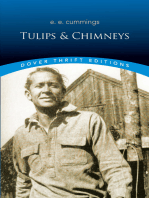 Tulips & Chimneys