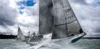A Celebration of Sail