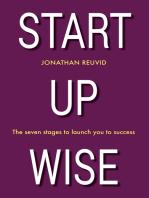 Start Up Wise