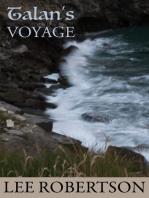 Talan's Voyage