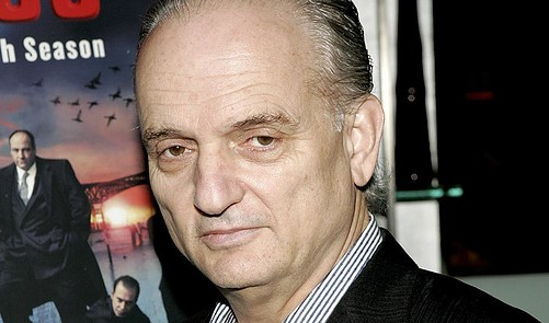 The Sopranos' At 20: Creator David Chase On The Show's Legacy And