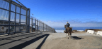 A Border Is Not a Wall