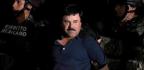 El Chapo Trial