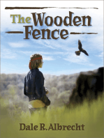 The Wooden Fence