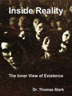 Inside Reality