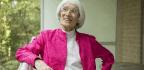 How Bernice Sandler, 'Godmother Of Title IX,' Achieved Landmark Discrimination Ban