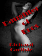 Daughter of Eros