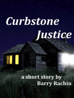 Curbstone Justice