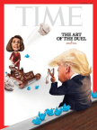 Issue, TIME January 21 2019 - Read articles online for free with a free trial.