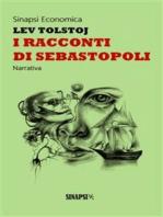 I racconti di Sebastopoli
