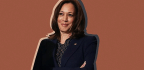 Kamala Harris's Political Memoir Is an Uneasy Fit for the Digital Era