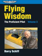 Flying Wisdom