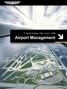 Flughafen Manager Online