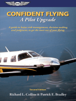 Confident Flying