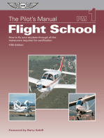 The Pilot's Manual