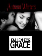 Fallen for Grace