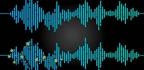 PC Audio