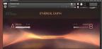 KOMPLETE 12 ULTIMATE Virtual Instrument & Plug-in Suite