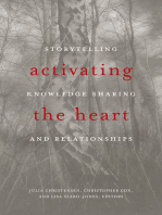 Activating the Heart