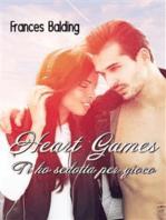 Heart Games
