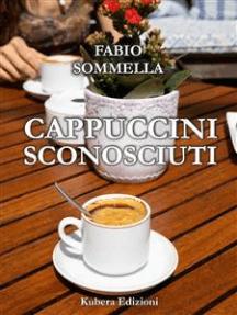 Cappuccini sconosciuti