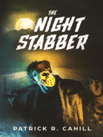 The Night Stabber
