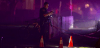 Suspect In Fatal Shooting Of Davis Police Officer Natalie Corona Is Identified