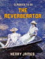 The Reverberator