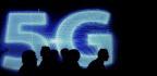 What's In A Name? 5g Wireless Claims, But No Real Network