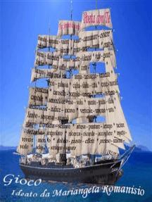 Poeta con te - Tre spunti di versi: Manuale di ispirazione poetica