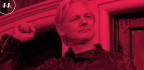 What Julian Assange and Donald Trump Have in Common