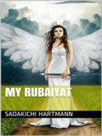 My Rubaiyat