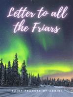 Várias Histórias