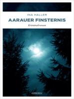 Aarauer Finsternis
