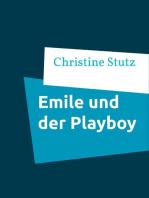 Emile und der Playboy