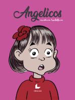 Angelicos