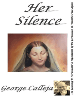 Her Silence