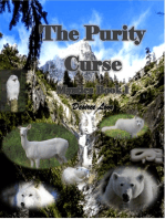 The Purity Curse