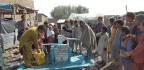 In Pakistan, Sanitation And Water Access Improves Quality Of Life