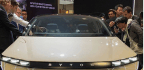 Edmunds Highlights Top Car Tech Trends From Ces