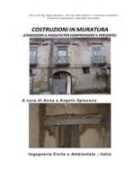 Costruzioni in Muratura